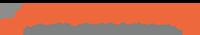 Pumpen Schreiner Logo